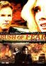 Rush of Fear (DVD) kaufen