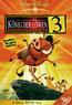 Der König der Löwen 3 - Hakuna Matata - Neuauflage - Special Edition (DVD) kaufen