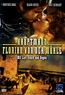 Hauptmann Florian von der Mühle (DVD) kaufen