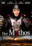 Der Mythos (DVD) kaufen