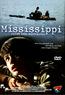 Mississippi (DVD) kaufen