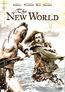The New World (DVD) kaufen