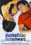 Dunkelblaufastschwarz (DVD) kaufen