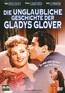 Die unglaubliche Geschichte der Gladys Glover (DVD) kaufen