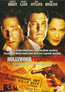 Die Hollywood-Verschwörung (DVD) kaufen