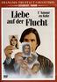 Liebe auf der Flucht (DVD) kaufen