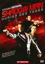 Shadow Man (DVD) kaufen
