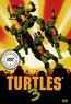 Turtles 3 (DVD) kaufen