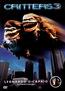 Critters 3 (DVD) kaufen