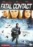 Fatal Contact - Vogelgrippe in Amerika (DVD), gebraucht kaufen