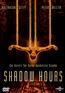 Shadow Hours (DVD) kaufen