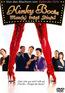 Kinky Boots (DVD) kaufen
