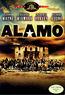 Alamo (DVD) kaufen