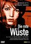 Die rote Wüste (DVD) kaufen