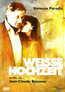Weiße Hochzeit (DVD) kaufen