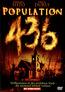 Population 436 (DVD) kaufen