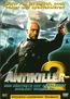 Antikiller 2 (DVD) kaufen