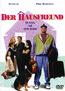 Der Hausfreund (DVD) kaufen