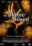 Die Blume des Bösen (DVD) kaufen