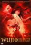 Wu Ji - Die Reiter der Winde (DVD) kaufen