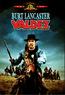 Valdez (DVD) kaufen