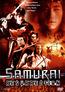 Samurai Resurrection (DVD) kaufen