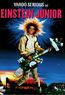 Einstein Junior (DVD) kaufen