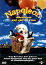Napoleon - Abenteuer auf vier Pfoten (DVD) kaufen