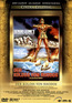 Der Koloss von Rhodos (DVD) kaufen