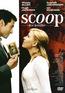 Scoop (DVD) kaufen