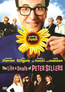 The Life and Death of Peter Sellers (DVD) kaufen