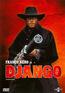 Django - FSK-16-Fassung (DVD) kaufen