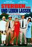 Sterben... und leben lassen (DVD) kaufen