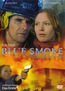 Nora Roberts - Blue Smoke (DVD) kaufen