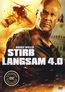 Stirb langsam 4.0 - Erstauflage - Kinofassung (DVD) kaufen