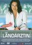 Die Landärztin - Teil 1 (DVD) kaufen