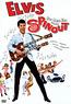 Spinout (DVD) kaufen