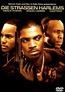 Die Straßen Harlems (DVD) kaufen