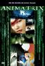 Animatrix (DVD) kaufen