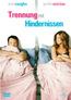 Trennung mit Hindernissen (DVD), gebraucht kaufen