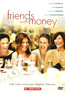 Friends with Money (DVD) kaufen