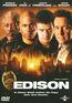 Edison - Stadt des Verbrechens (DVD) kaufen