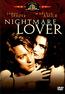 Nightmare Lover (DVD) kaufen