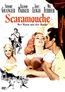 Scaramouche (DVD) kaufen