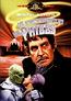 Das Schreckenskabinett des Dr. Phibes (DVD) kaufen