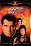 James Bond 007 - Der Morgen stirbt nie - Ultimate Edition - Disc 1 - Hauptfilm (DVD) kaufen