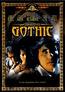 Gothic (DVD) kaufen