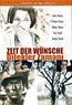 Zeit der Wünsche (DVD) kaufen