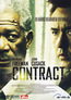 The Contract (DVD) kaufen