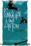 Pünktchen und Anton (DVD) kaufen
